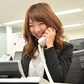株式会社アウローラ / 広告提案営業【正社員】