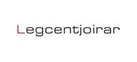 レグセントジョイラー株式会社(レグセントジョイラーカブシキガイシャ)の求人企業詳細