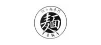 担担麺専門 TAKA(タンタンメンセンモンタカ)の求人企業詳細