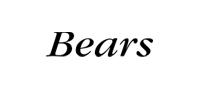 株式会社ベアーズの求人企業詳細