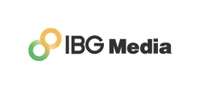 IBGメディア株式会社(アイビージーメディア)の求人企業詳細