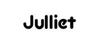 Salon de Julliet(サロンドジュリエ)の求人企業詳細