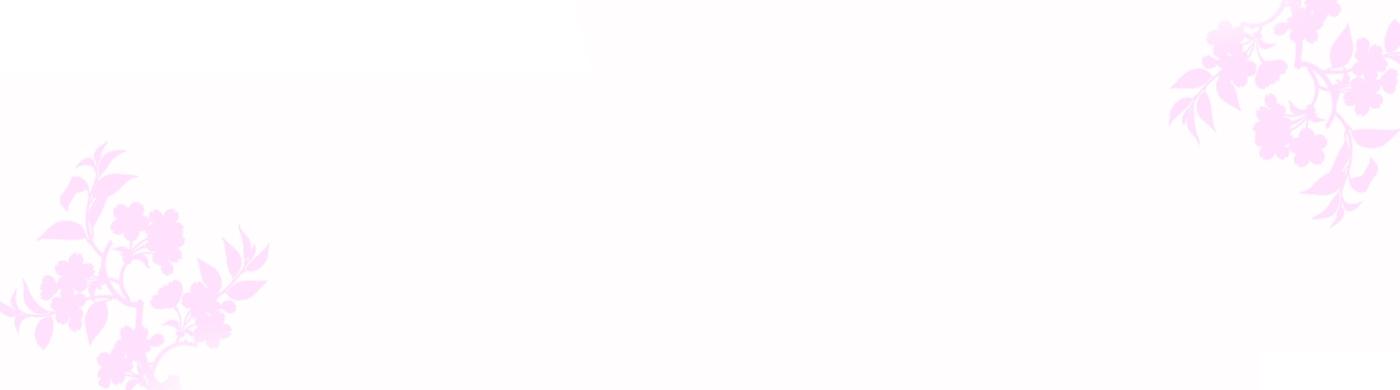 株式会社ヤマノホールディングス(きもの事業本部)【JASDAQ上場企業】