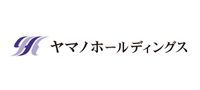 株式会社ヤマノホールディングス(きもの事業本部)【JASDAQ上場企業】の求人企業詳細