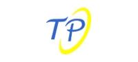 株式会社トータルプランニングの求人企業詳細