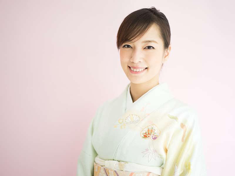 株式会社ヤマノホールディングス(和装宝飾事業本部)【JASDAQ上場企業】のメイン画像