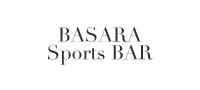 BASARA Sports BAR(バサラスポーツバー)の求人企業詳細