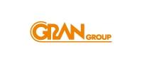 グラングループの求人企業詳細