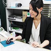 株式会社 吉住ホーム / 未経験からチャレンジ!経理事務【正社員】