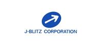 株式会社ジェイブリッツの求人企業詳細