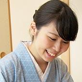 株式会社 玄海 / 顧客管理スタッフ【正社員】