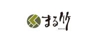 株式会社まる竹(マルタケ)の求人企業詳細