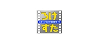 株式会社ろけすた【ロケスタ】の企業情報