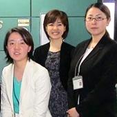 株式会社ノバックス / OA事務カスタマーサポート【正社員】