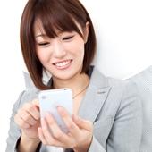 株式会社axxe / PRスタッフ【アルバイト】