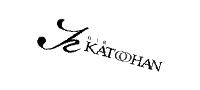 KATOOHAN(カトゥーハン)の求人企業詳細