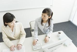 株式会社レイシャス【Century 21】の企業画像3