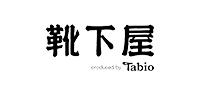 靴下屋 原宿竹下通り店【クツシタヤハラジュクタケシタ】の企業情報
