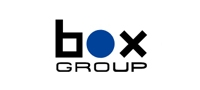 株式会社ボックスグループの求人企業詳細