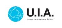 ユナイテッドインターナショナルアセット株式会社の求人企業詳細