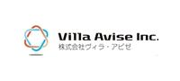 株式会社ヴィラ・アビゼ(ヴィラアビゼ)の求人企業詳細