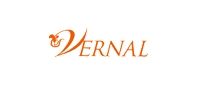 株式会社ヴァーナルの求人企業詳細
