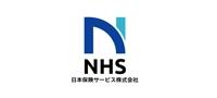 日本保険サービス株式会社【ニホンホケンサービス】の企業情報