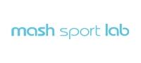 株式会社マッシュスポーツラボの求人企業詳細