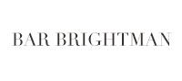 BAR BRIGHTMAN【バーブライトメン】の企業情報