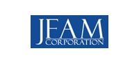 株式会社ジェイファムコーポレーションの企業情報