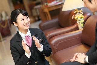 ルートインジャパン株式会社の企業画像2