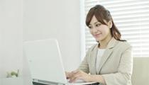 【リス株式会社】(オフィスワーク)の求人情報