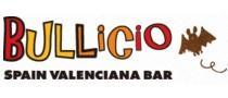 Bullicio【ブリーチョ】の企業情報