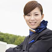 FLASH株式会社 / <時給1100円~>インフォメーション 受付スタッフ【契約】