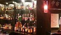 【遊食 Dining 月宵】ユウショクダイニングツキヨイ(フード)の求人情報