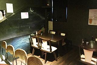遊食 Dining 月宵(ユウショクダイニングツキヨイ)の企業画像3