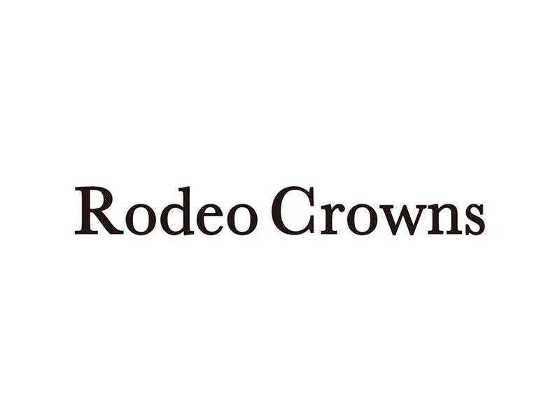 Rodeo Crowns(株式会社バロックジャパンリミテッド)(ロデオクラウンズ)のメイン画像