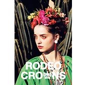 【Rodeo Crowns(株式会社バロックジャパンリミテッド)】ロデオクラウンズ