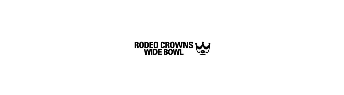 RODEO CROWNS WIDE BOWL(株式会社バロックジャパンリミテッド)