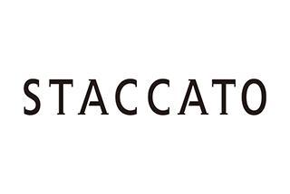 STACCATO(株式会社バロックジャパンリミテッド)(スタッカート)の企業画像1