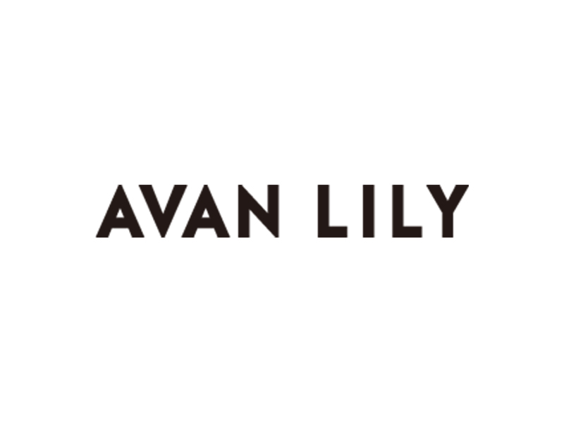 AVAN LILY(株式会社バロックジャパンリミテッド)(アヴァンリリィ)のメイン画像