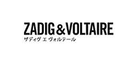 ZV JAPON 株式会社【ゼットヴェージャポン】の企業情報