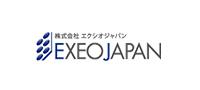 株式会社エクシオジャパンの求人企業詳細