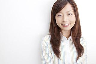 株式会社エヌ・アイ・エス(エヌアイエス)の企業画像3
