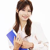 【ハイアンドファイブ株式会社】