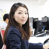 株式会社ハンデックス / 未経験でも月給25万円~!人材コーディネーター【正社員】