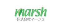 株式会社マーシュの求人企業詳細