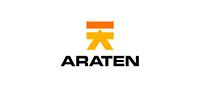 アラテン株式会社の企業情報