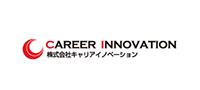 株式会社キャリアイノベーションの求人企業詳細