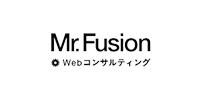 株式会社ミスターフュージョンの求人企業詳細